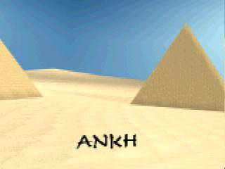 [Ankh intro movie]